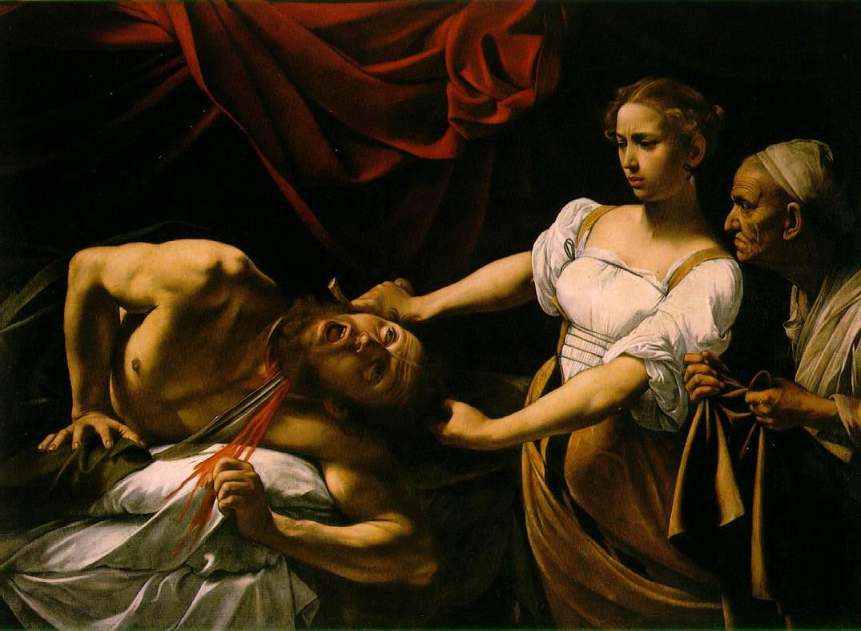 [Image: Judith_Beheading_Holofernes_by_Caravaggio.jpg]