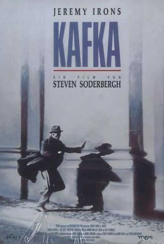http://dic.academic.ru/pictures/enwiki/75/Kafka_film.jpg