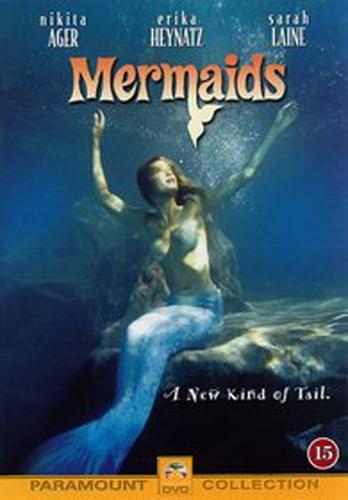 http://dic.academic.ru/pictures/enwiki/77/Mermaids2003.jpg
