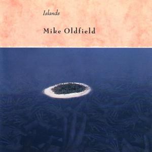 ¿AHORA ESCUCHAS...? (1) - Página 5 Mike_Oldfield_-_Islands