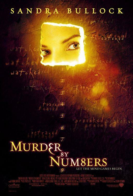 Murder Numbers DVDRIP Murder_by_Numbers_film.jpg