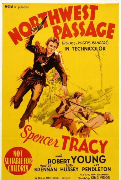 Otras películas - Página 9 NorthwestPassage_film_cover