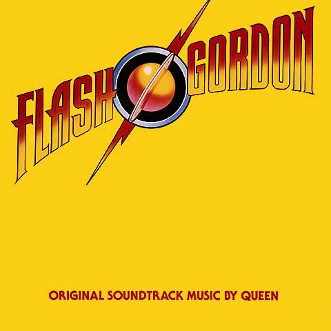 FLASH GORDON (WIKIPEDIA) Queen_Flash_Gordon