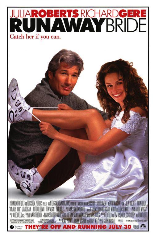http://dic.academic.ru/pictures/enwiki/82/Runaway_Bride.jpg