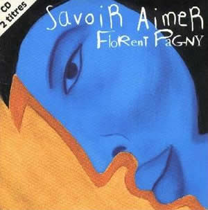 florent pagny savoir aimer sketch