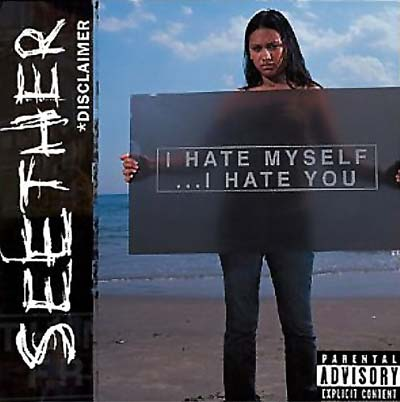 <img:http://dic.academic.ru/pictures/enwiki/83/Seether-Disclaimer.jpg>