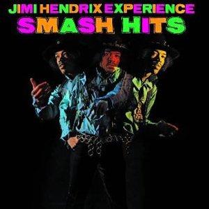Smash Hits (1968)