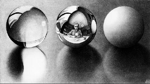external image Three_Spheres_II.jpg