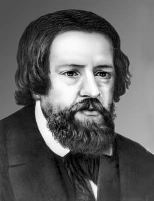 А.А.Иванов.