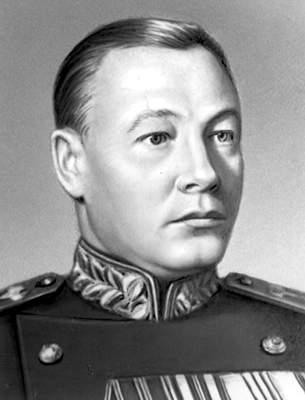 Н.Г.Кузнецов.