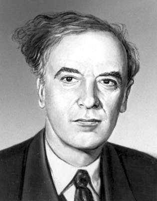 Л.Д.Ландау.