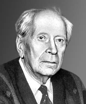 Д.С.Лихачёв.