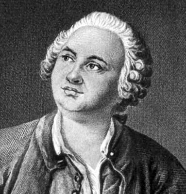 М.В.Ломоносов.