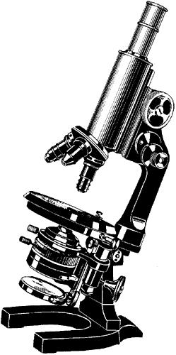 Внешний вид инструментального микроскопа ММИ-2.