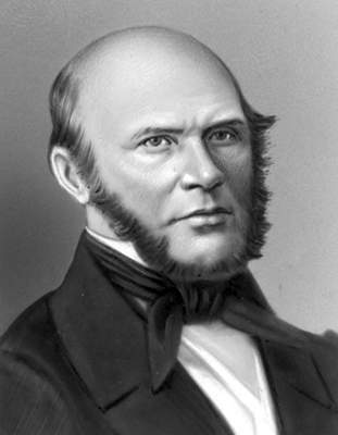 Н.И.Пирогов.