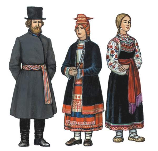 http://dic.academic.ru/pictures/es/281700.jpg