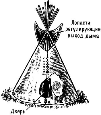 Узбекский Китайский Словарь