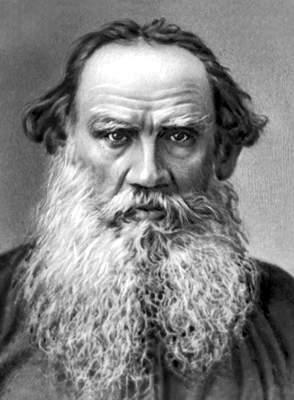 Толстой Лев Николаевич - это... Что такое Толстой Лев ...: http://dic.academic.ru/dic.nsf/es/57557/%D0%A2%D0%BE%D0%BB%D1%81%D1%82%D0%BE%D0%B9