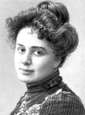Актриса мария федоровна андреева фото
