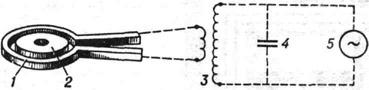 электрическая схема акпп