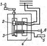 Сварочные аппараты с подвижной обмоткой ставрополь стабилизаторы напряжения