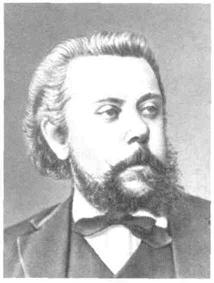МУСОРГСКИЙ Картинки с выставки  Mussorgsky Svetlanov