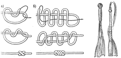 http://dic.academic.ru/pictures/sea_knots/2.jpg
