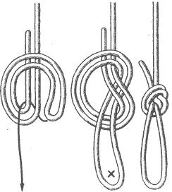 На фото. шарф хомут схема вязание крючком. объемный шарф техника.