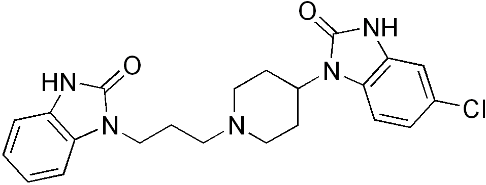 википедия таблетки аналоги