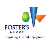 Foster's выделяет винный бизнес в отдельную компанию