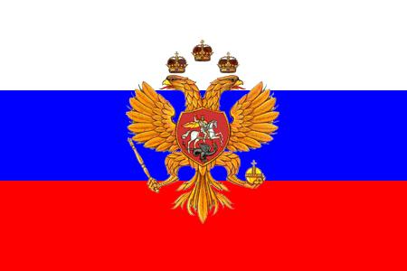 Пол��ко����кая война 1654�1667 ��о Ч�о �акое Пол��ко
