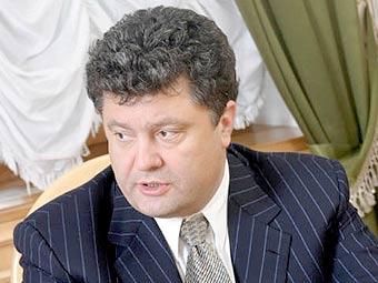 Петр алексеевич порошенкопетр алексеевич порошенко