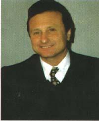 Г. И. Шипов