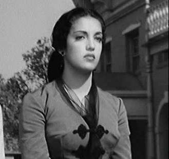 katy jurado relationships