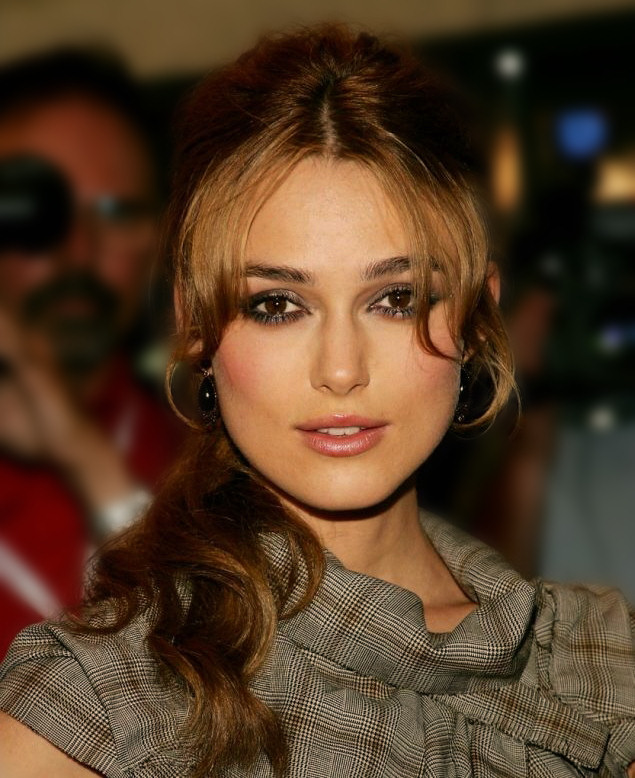 http://dic.academic.ru/pictures/wiki/files/107/keira_knightley_2005.jpg