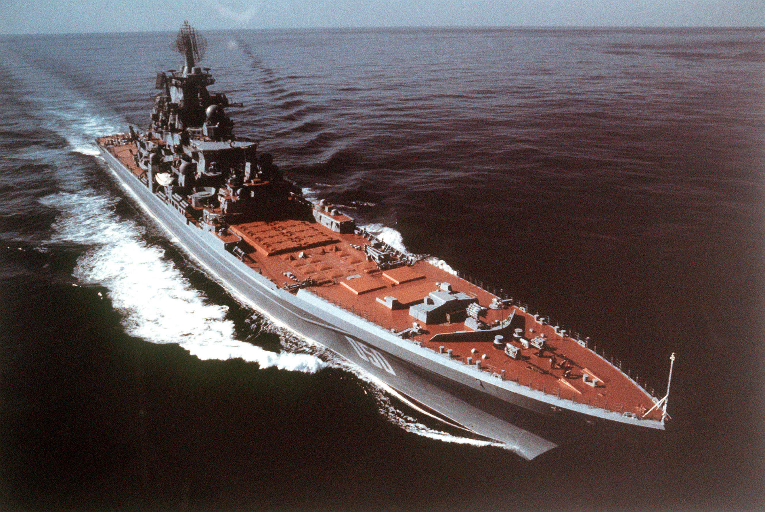 http://dic.academic.ru/pictures/wiki/files/107/kirov-class_battlecruiser.jpg