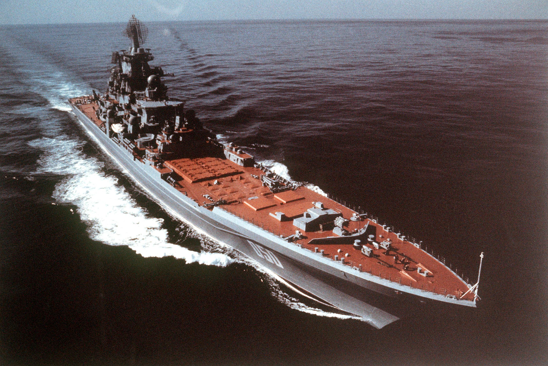http://dic.academic.ru/pictures/wiki/files/107/kirov-class_battlecruiser.jpg