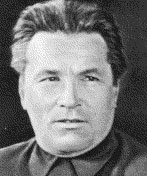 Киров костриков сергей миронович