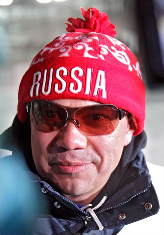 Костя Цзю - биография, личная жизнь, фото - 24СМИ