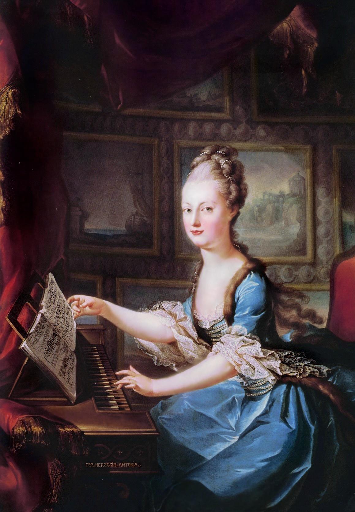 Гомосексуальные королевы францыи