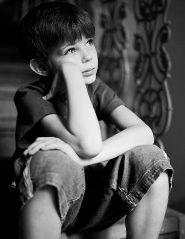 Robbie Kay Shirtless | Consejos De Fotografía