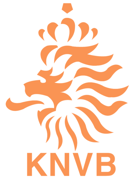 netherlands_national_football_team_logo.png