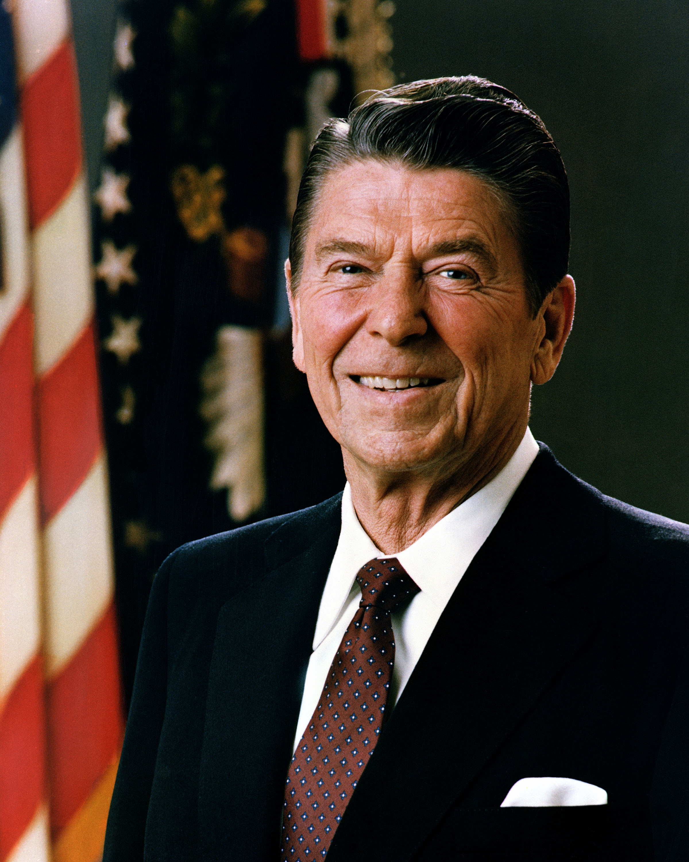 overview of ronald regean Watch video  ronald reagan was one of the most influential presidents in us history learn more about his life, including his early hollywood career and california governorship, at biographycom.