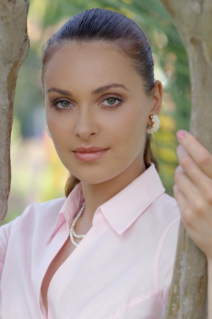 фото ольги фадеевой