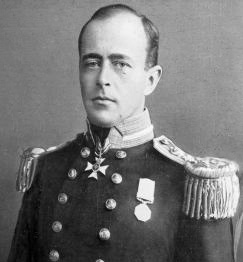 wiki Robert Falcon Scott