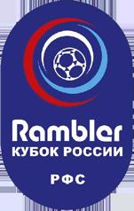 футбол телетрансляция