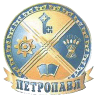 знакомства в петропавловск казахский