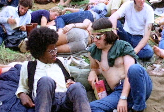 мероприятия на день молодежи 27 июня 2007 года: