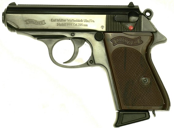 walther_ppk_1848.jpg