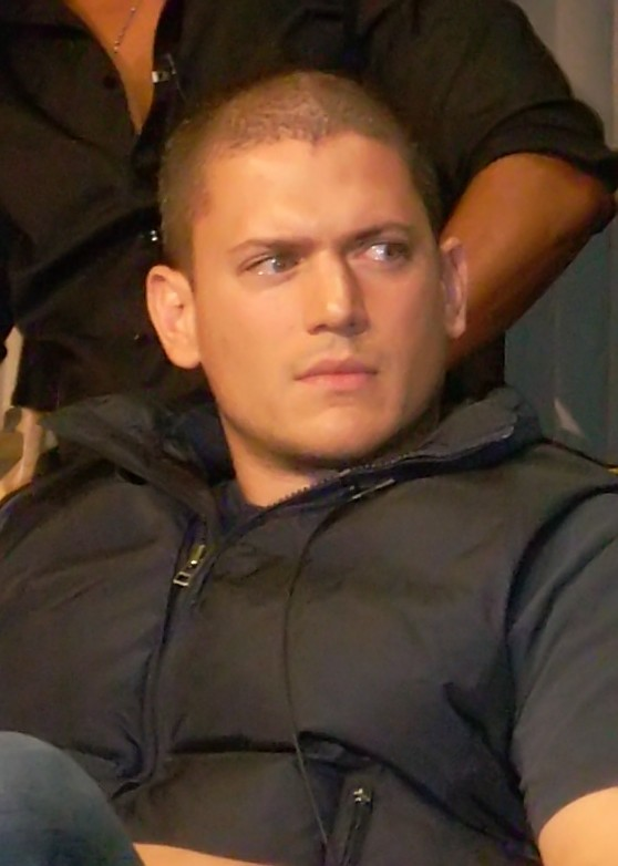 wentworth miller imdbwentworth miller 2016, wentworth miller twitter, wentworth miller vk, wentworth miller фильмы, wentworth miller инстаграм, wentworth miller films, wentworth miller gif, wentworth miller wikipedia, wentworth miller family, wentworth miller interview, wentworth miller flash, wentworth miller wife, wentworth miller resident evil, wentworth miller personal life, wentworth miller imdb, wentworth miller height, wentworth miller photo, wentworth miller wiki, wentworth miller личная жизнь, wentworth miller legends of tomorrow